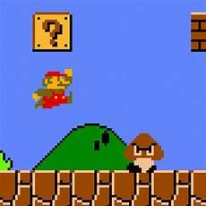 Malvorlagen Mario Emulator 5 Videogames That Changed History Of The Industry Lytum