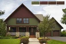find your color benjamin exterior paint benjamin exterior and exterior paint ideas