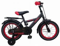 fahrrad 14 zoll jungen kinderfahrrad jungenfahrrad