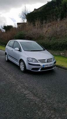 Vw Golf Plus Automatik - vw golf plus automatic diesel 2005 with 11 months mot in