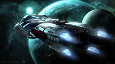 battlestar galactica ost quot best of quot compilation