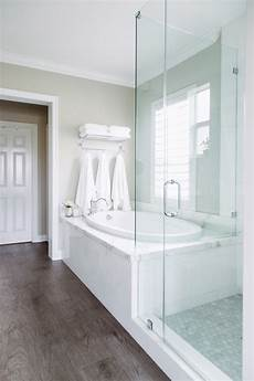 finished bathroom ideas our finished master bathroom remodel andee layne
