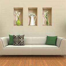 3d sticker illusionary 3d wall stickers vinyl wall sticker