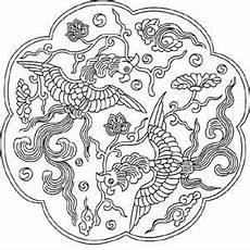malvorlagen yin yang jogja kinder zeichnen und ausmalen