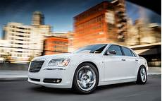 2013 chrysler 300 motown special edition celebrates detroit music