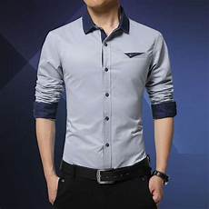 kemeja pria terbaru style pria indonesia