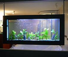 Dreamon Aquariums Suspendus Gamme Slim