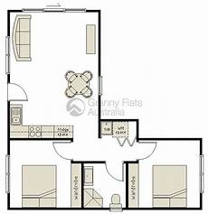 small l shaped house plans two story l shaped house plans best small house plans