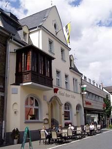 Akzent Hotel Roter Ochse Freizeit Region