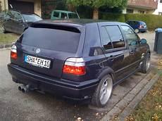 Golf 3 Baujahr 1997 Biete Volvo