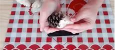 peindre pate a sel 75457 suspension de no 235 l h 233 risson oui are makers
