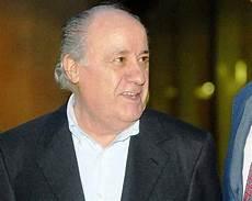 amacio ortega 2014 world financially richest bill gates regains number