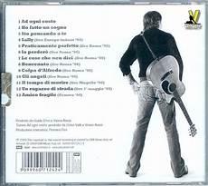 tracks vasco vrlive it vasco tracks 2 inediti rarit 224