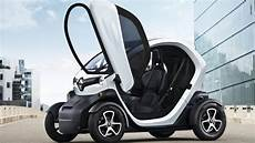 2018 Renault Twizy Cargo Price In Uae Specs Review In