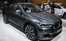 2019 Bmw Changes by 2019 Bmw X1 Release Date Redesign Change 2019 2020