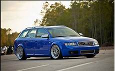 audi b6 s4 tuning performance tune solo motorsports