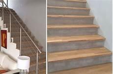 les 25 meilleures id 233 es de la cat 233 gorie escalier beton sur