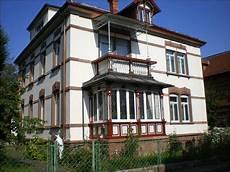 Altes Gesicht Bewahren Daemmung Historischer historische fenster holzfenster im alten stil