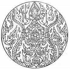 mandala coloring pages 17917 free printable mandala coloring pages for adults best coloring pages for