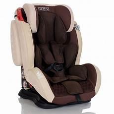 lcp auto kindersitz gt 9 36 kg elternbewertungen