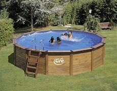 piscine hors sol 20m2