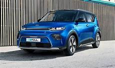 new kia soul ev 2020 could be a hit boasting