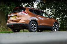 nissan x trail 2016 2016 nissan x trail n tec review