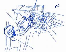 2005 pontiac sunfire fuse diagram pontiac sunfire 4 cyl 2005 engine fuse box block circuit breaker diagram 187 carfusebox