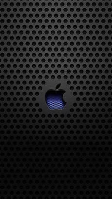 Iphone 7 Hd Wallpaper