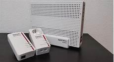 4 t 252 rchen fritz box 6590 cable und das fritz powerline
