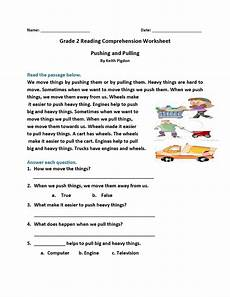reading time worksheets for grade 2 3168 2nd grade reading worksheets best coloring pages for