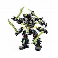 Lego Ninjago Ausmalbilder Geister Ausmalbilder Lego Ninjago Geister Tippsvorlage Info