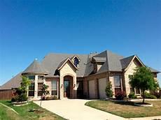 comprare casa in canada seminario conoce los pasos para comprar una casa en