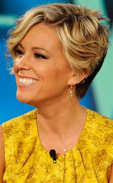 pixie from kate gosselin s hair through the years e news