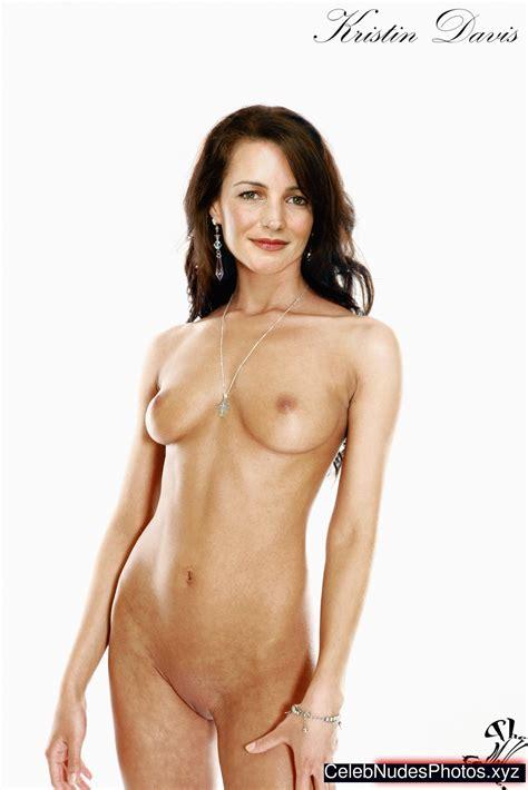 Naked Midget