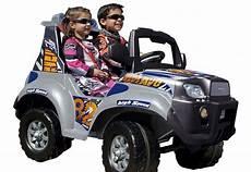 fahrzeuge für kinder ab 2 feber 174 elektro kinderauto 187 x bravo high speed