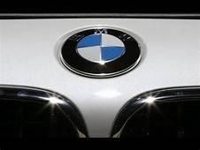 20 Logos Famous Car Companies  YouTube