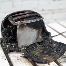 Brandgeruch Entfernen Ger 252 Che Mit Hausmitteln Neutralisieren