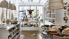 home decor shops the home store that lets you shop like an