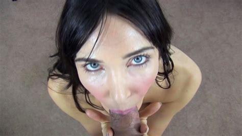 Free Pov Sex Videos