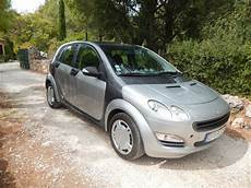 Voiture Occasion Pas Ch 232 Re 224 Toulon Var