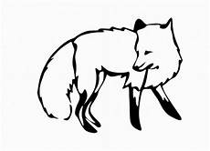 Kostenlose Ausmalbilder Zum Ausdrucken Fuchs Ausmalbilder Fuchs Malvorlagen Ausdrucken 4