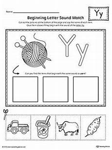 letter y free printable worksheets 23818 pin on yy