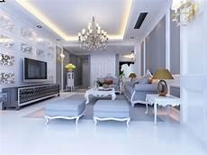 interior paint reviews best interior house paint decor