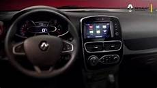 E Guide Renault R Link Usluge Android Auto