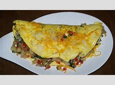 hungarian omelet_image