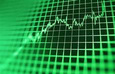Fiat Money Definition Economics by Fiat Money Definition