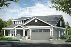 nantucket house plans bungalow house plans nantucket 31 027 associated designs