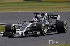Formel 1 2018 Teamboss Gibt Fahrer F 252 R Haas F1 Bekannt