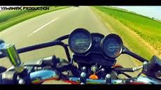 Yamaniak Mon Permis Moto A1 125cm3 Circulation